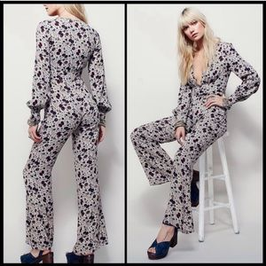 2933381df2a Free People Pants - ❗ 1 DAY SALE+FREE SHIP ❗️Free People jumpsuit